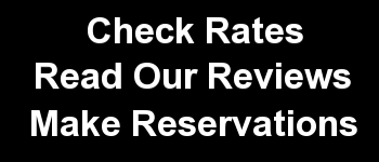 Rates, Reviews and Hotel Reservations