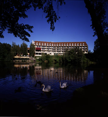 Poconos Hotels Hotel Reservations In The Pocono Mountains