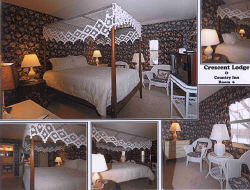 Crescent_Lodge_Room